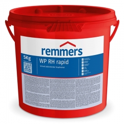 Remmers WP RH Rapid