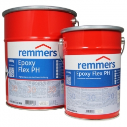 remmers-epoxy-flex-ph.jpg