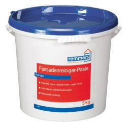 Remmers Facade Cleaner Paste