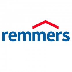 Remmers Sealant Gun