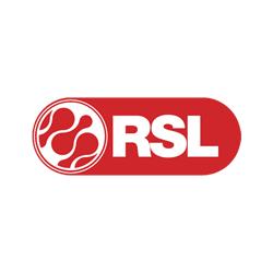 RSL Resuthane SL45