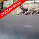 Sikafloor High Impact Metallic Screed (HIMS)