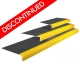 Anglo Anti-Slip Step Covers