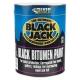 Everbuild 901 Black Bitumen Paint