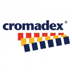 Cromadex 400 One Pack Lower Polyurethane Topcoat Aerosol