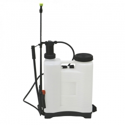 20 Litre Backpack Knapsack Pressure Sprayer