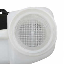 20 Litre Backpack Knapsack Pressure Sprayer