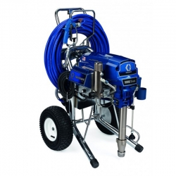Graco Mark V Max Standard Heavy Duty Sprayer