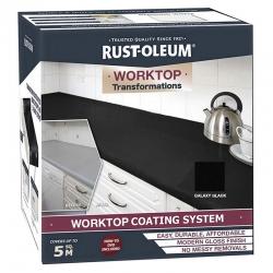 rust-oleum-tile-transformation-kit.jpg