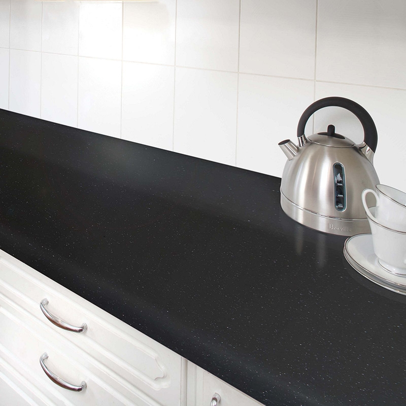Kitchen Worktops Colours: Rust-Oleum Kitchen Worktop Paint Transformation Kit