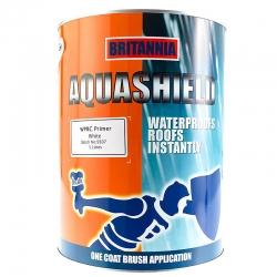Britannia Aquashield Primer