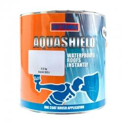 Britannia Aquashield High Build