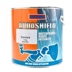Britannia Aquashield Standard