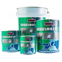 Britannia Aquashield Smooth