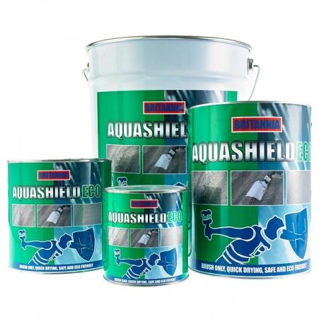 Britannia Aquashield Smooth