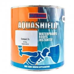 Britannia Aquashield Eco Smooth