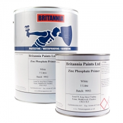 Roof Primer And Reinforcement Fleece Rawlins Paints