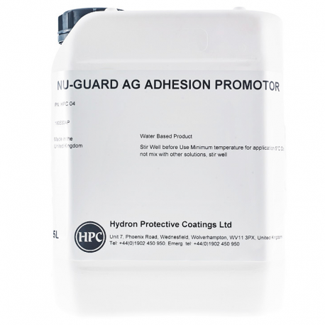 Nu-Guard AG Adhesion Promoter