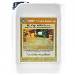 Nu-Cryl WRS Extra
