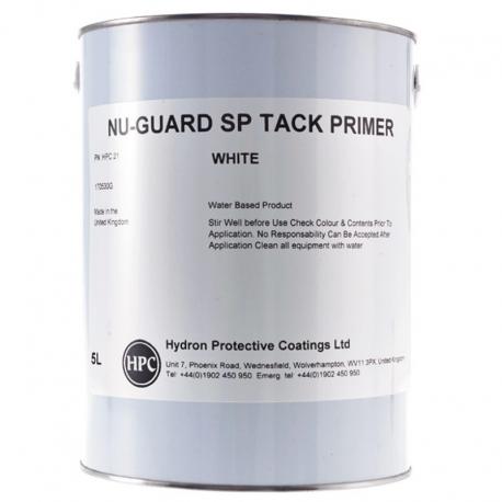 Nu-Guard SP Tack Primer