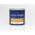Ardenbrite Metallic Paint (Solvent Based)