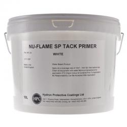 Nu-Flame SP Tack Primer