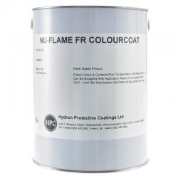 Nu-Flame FR Colourcoat