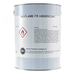Nu-Flame FR Undercoat