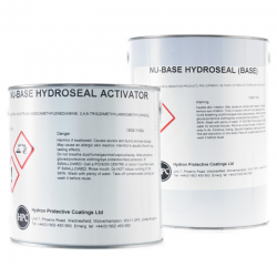Nu-Base Hydroseal