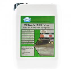 Mona-Guard Extra