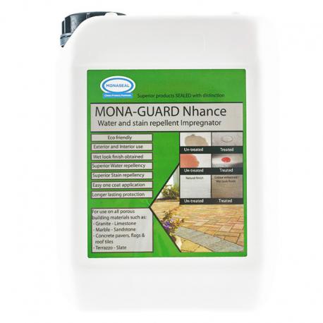 Mona-Guard Nhance