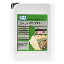 Mona-Guard Plus