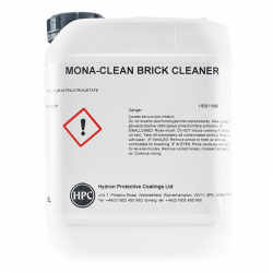 Mona-Clean Brick Cleaner