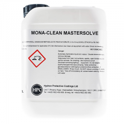 Mona-Clean Multi Surface Cleaner