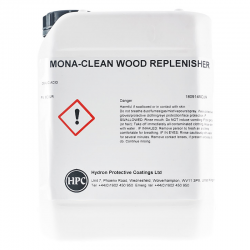 Mona-Clean Wood Replenisher