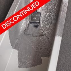 802 HB Waterproof Roof Coating