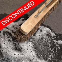 805 Fungicidal Wash