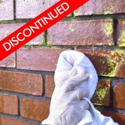 1401 Graffiti Remover