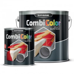 Rust-Oleum CombiColor Multi-Surface