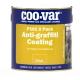 Coo-Var 2 Pack S/B Anti Graffiti Coating