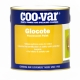 Coo-Var Glocote Foundation