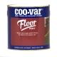 Coo-Var Floor Paint