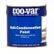 Coo-Var Anti-Condensation Paint