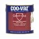 Coo-Var Guard-Coat