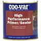 oo-Var Two Pack High Performance Primer
