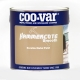 Coo-Var Hammercote Smooth Finish