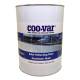 Coo-Var Solar Reflective Paint Aluminium