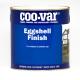 Coo-Var Eggshell