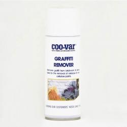 Coo-Var Liquid Graffiti Remover