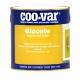 Coo-Var Glocote Fluorescent Paint